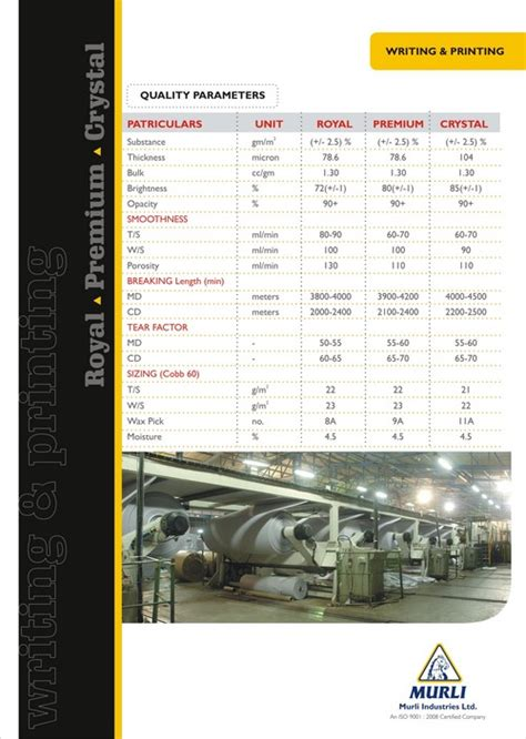 writing printing paper mills in india maplitho paper suppliers traders wholesalers