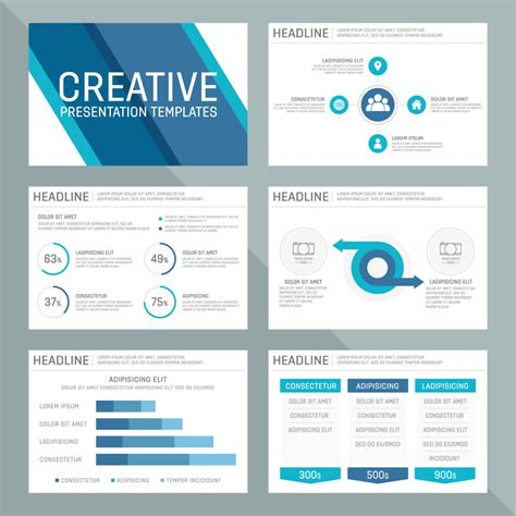 graphic design powerpoint presentation the importance of powerpoint presentation graphics