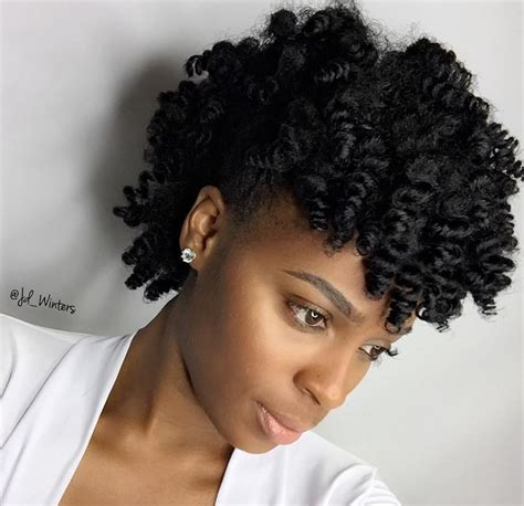 s curl hair styles for blackwomen 15 updo hairstyles for black women who love style
