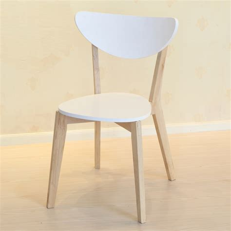Birch Dining Table And Chairs Birch Dining Table And Chairs Amazoncom Signature Design By D59635 Dining Room Table