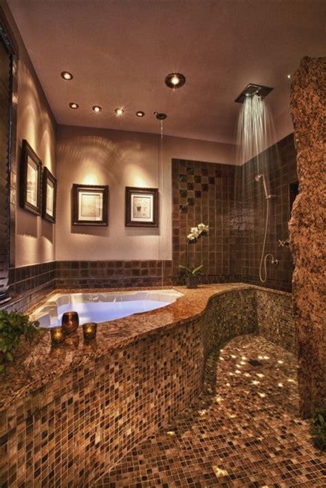 amazing bathroom ideas amazing bathroom favething com