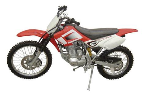cheap honda dirtbikes wholesale dirt bikes great priced motorcycles if you can