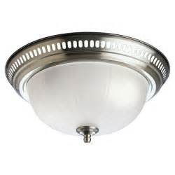 Bathroom Exhaust With Light Bathroom Fan Light Covers Bath Fans