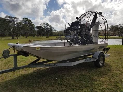 craigslist lake placid florida boats new and used boats for sale in florida