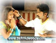 vallavan theme music zedge tamil movies vallavan music yuvan has proved once again