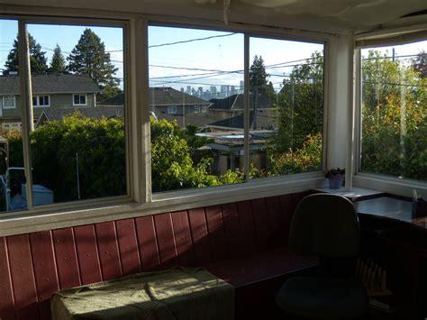 veranda usata v 233 randa fiamma per cer usata
