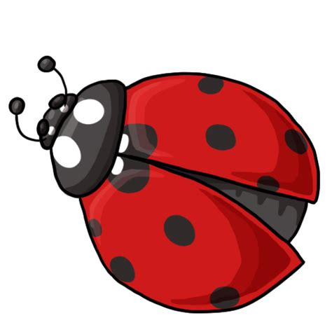 printable ladybug images clip art ladybug cliparts co