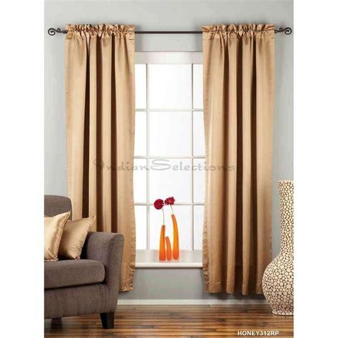 90 x 60 curtains 90 x 60 curtains bedroom curtains siopboston2010 com