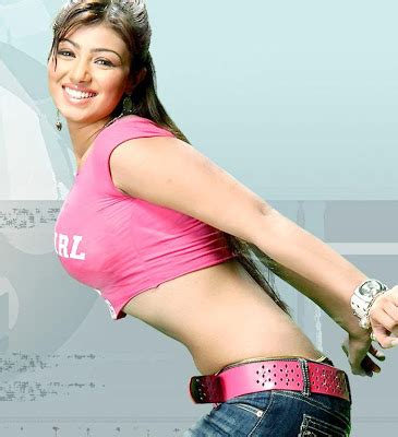 Ayesha Takia Hot Wallpapers Beauty Gets Fucked In Doggie