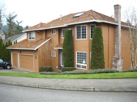 portland house painter house painting jobs in portland oregon defendbigbird com
