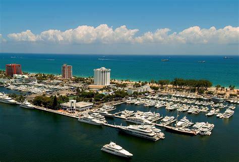boat club membership fort lauderdale locations fleet fort lauderdale boat rentals training