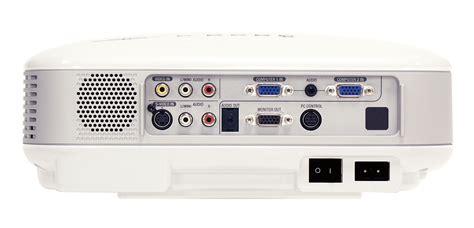 nec vt470 projector l nec vt470