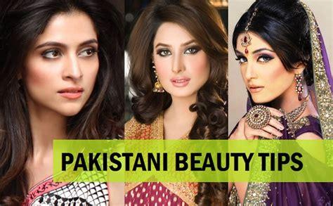 Pakistani Hair Tips Show Host Pics | pakistani hair tips show host pics pakistani hair tips