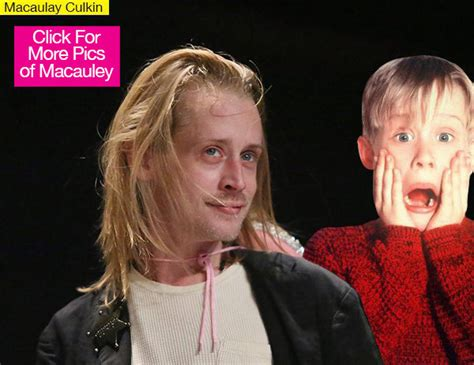 home alone actor in drugs macaulay culkin dead home alone actor reportedly dies