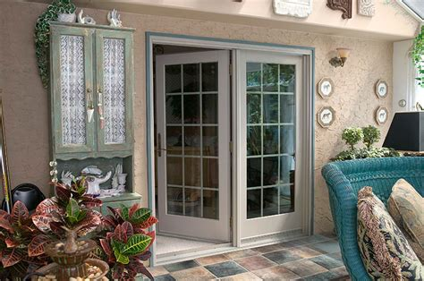 windows and doors rochester mn replacement doors rochester mn windows siding