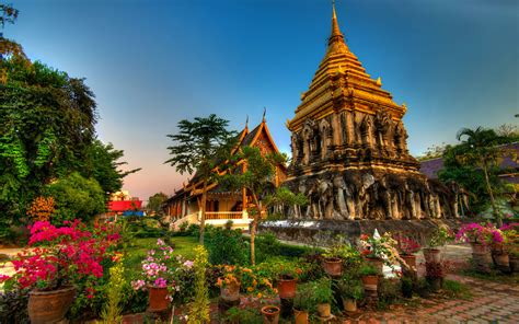 62 hd thailand wallpaper for desktop and mobile