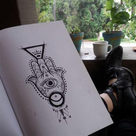 evil eye tattoo tumblr evil eye drawing tumblr