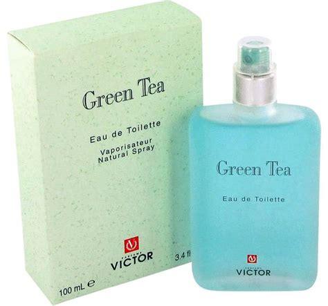 Parfum Bvlgari Green Tea bvlgari perfume green tea images