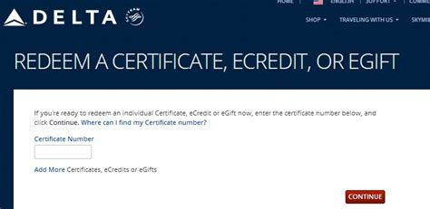 companion certification how to redeem delta companion certificate with american express platinum delta