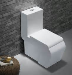 Modern Bathroom Toilet Dolina Modern Bathroom Toilet