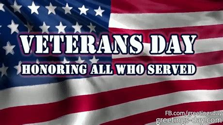 veterans day card federal holiday greeting cards pictures animated gifs