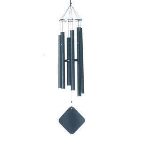 music of the spheres wind chimes alto japanese tone
