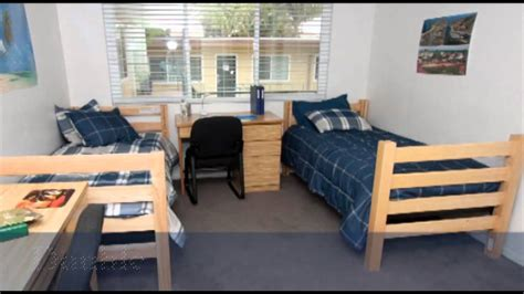sbcc housing experience tropicana gardens student housing for santa barbara city college students