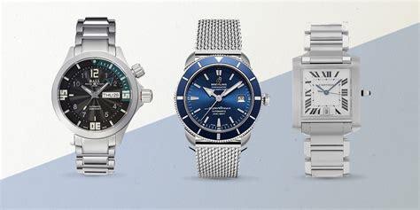best watches for best watches 5 000 askmen