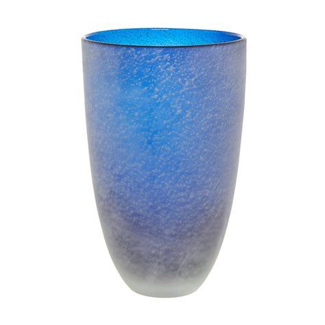 vaso vetro vaso vetro colorato polvere argento coincasa