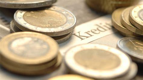 inurl bank kredit geld de geld zinsen wirtschaft gesellschaft planet wissen