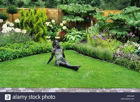 small garden garden designer garden ideas and garden design