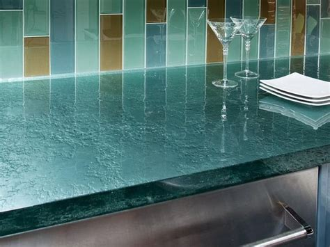 recycled glass countertops australia glass countertops at the top of elegance decor around