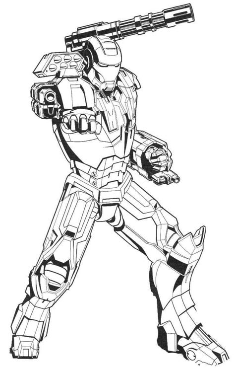 iron man armor coloring pages iron man armor coloring pages super heroes coloring