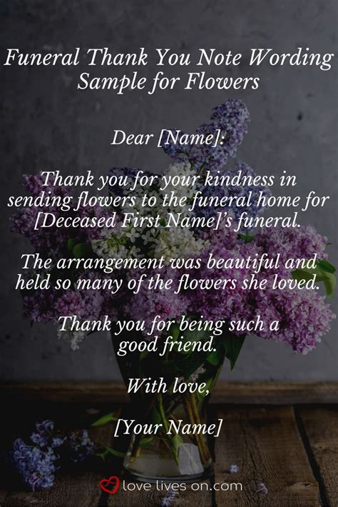 Pdf Thank You Note For Flowers by 21 Best Pallbearers Images On Facts Truths