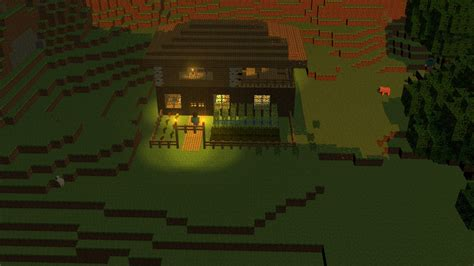minecraft animation creator homeminecraft minecraft steve s adventures teaser minecraft
