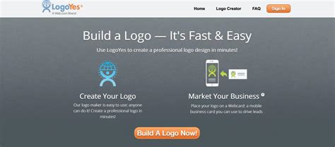 create a blueprint online free top 20 free online logo maker tools in 2018 free logo