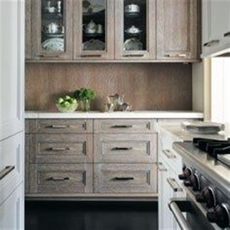 limed oak kitchen cabinets oak kitchens oak cabinet kitchen and oak kitchen cabinets