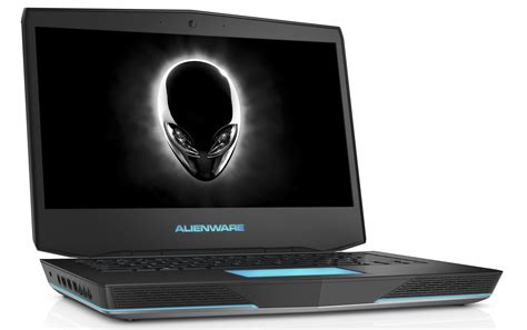 Laptop Dell Gaming choosing a gaming laptop back to school 2013 edition
