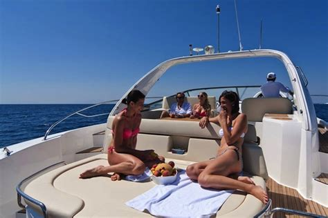 boat brokers sydney boat share lifestyle sydney boat brokerssydney boat brokers