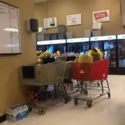 shoprite grocery poughkeepsie ny yelp