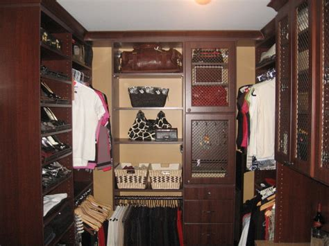 master bedroom walk in closet eclectic closet