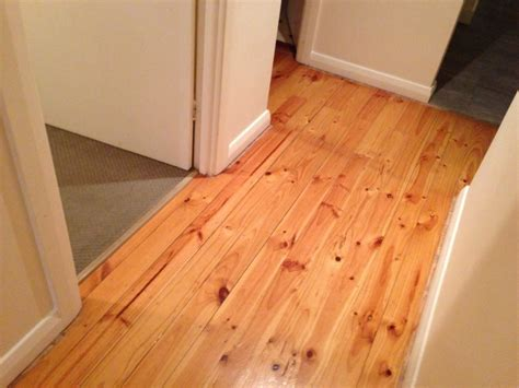 floating hardwood floors advantages and disadvantages
