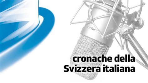 della svizzera italiana news rsi radiotelevisione svizzera
