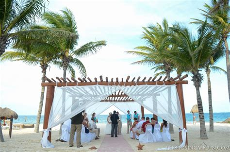 excellence riviera cancun wedding excellence riviera cancun destination wedding