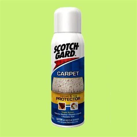 scotchgard wool rug rug protector spray rugs ideas