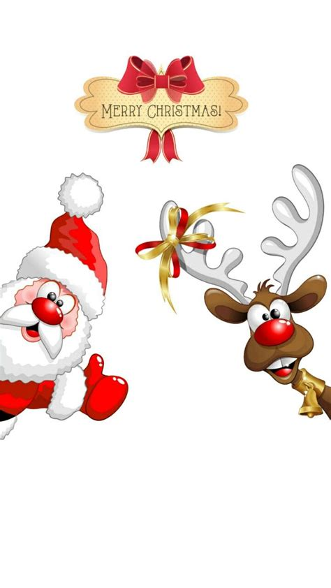 merry clipart merry clip images