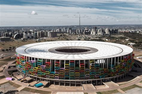 moderne wandlen moderne architektur das schicksal der fu 223 ballstadien