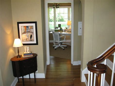 Foyer Office by Office Entryway Decorating Creativity Yvotube