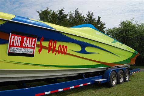 project cigarette boats for sale cigarette boat for sale miami