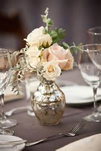 small wedding centerpieces 25 best ideas about small wedding centerpieces on